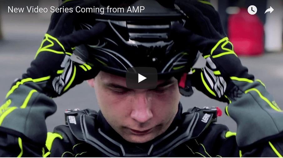 Go Karts Atlanta Ga >> Atlanta Kart Racing | Speeds up to 55 MPH | AMP