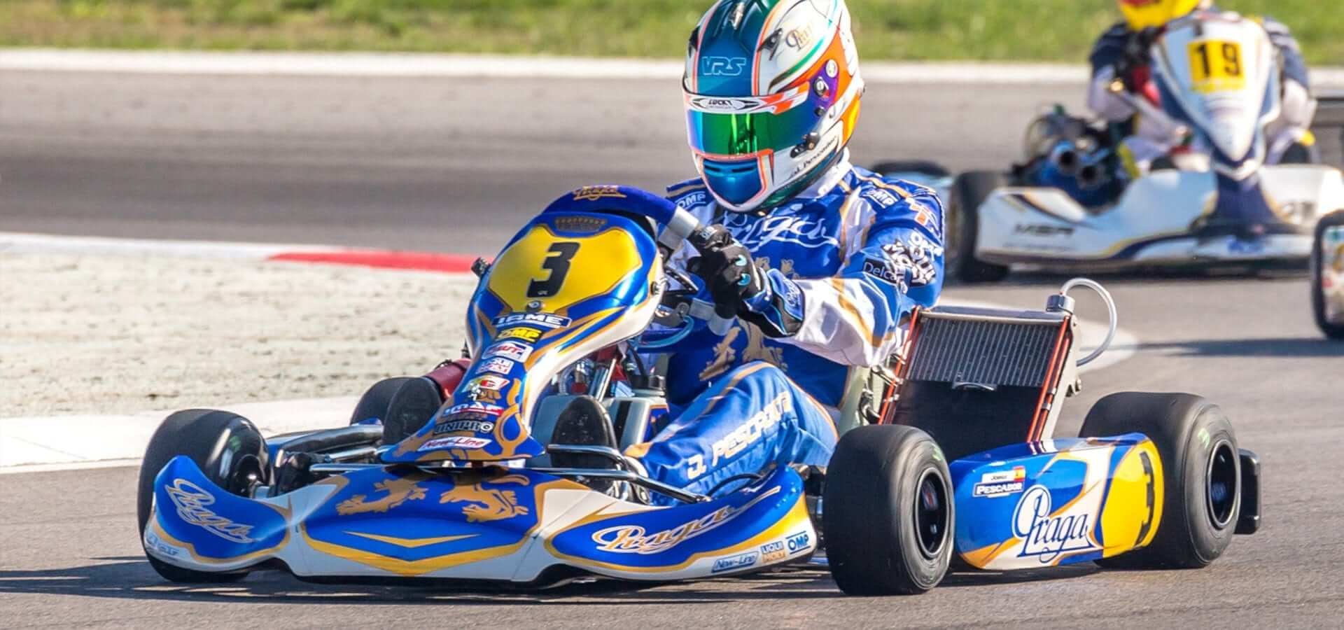 Go Karts Atlanta >> Kart Racing Events | Atlanta Motorsports Park