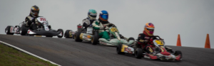 karting-school