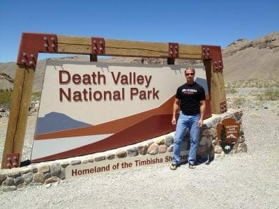 Greg at dead valley (1)