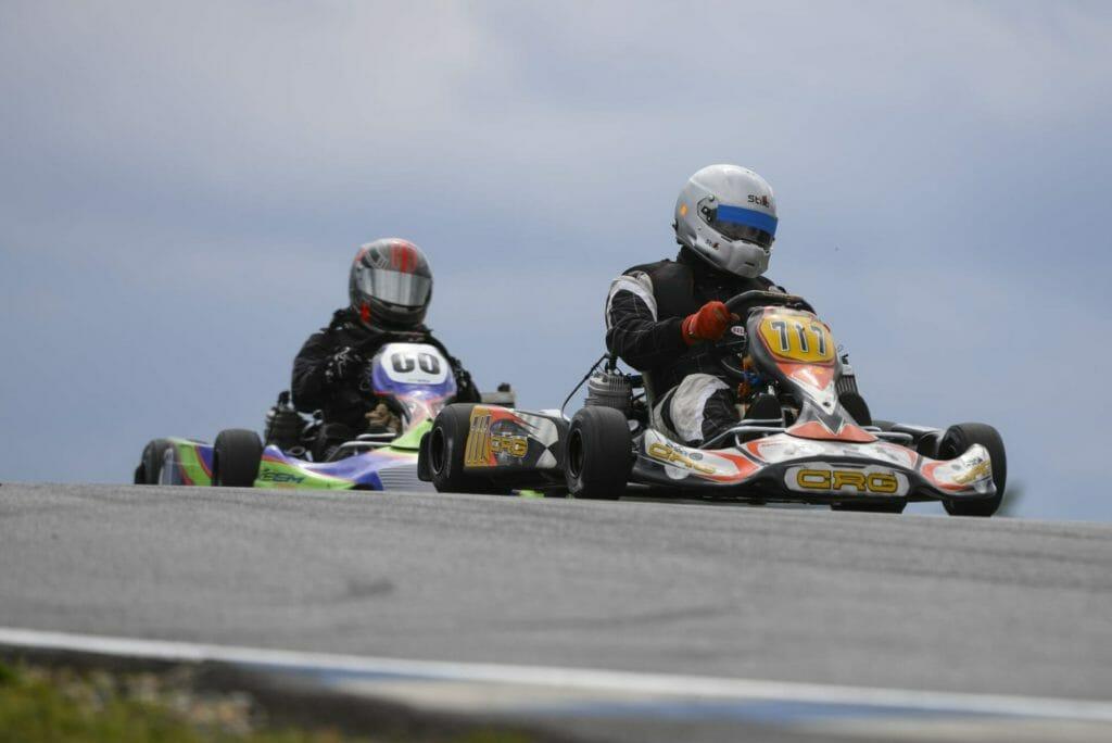 Kart Circuit 1024x684 - AMP Kart Championship Series Race 2 Recap