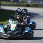 Kart Championship Series Technical Update: June 2, 2016