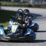 Kart Championship Series Technical Update: June 2, 2016