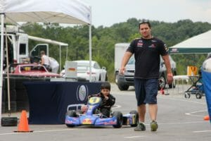IMG 8369 300x200 - 5 Reasons Why You Should Get Into Karting