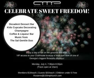 SAVE THE DATE 8 1 300x251 - 4th of July 2016 - Celebrate Sweet Freedom