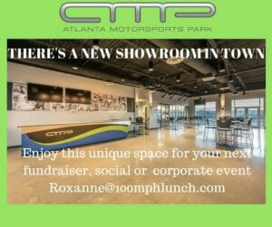 THERES A NEW SHOWROOM IN TOWN 1 300x251 - Free Event Space For Your Non Profit!