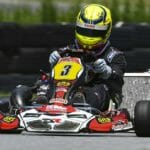 2016-2017 AMP Winter Kart Series Official Announcement