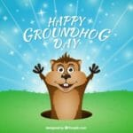 February 2-5, 2017 Ground Hog Day Guest Pass