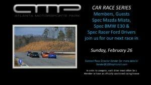 Race 300x169 - February 26, 2017 - Car Race Series