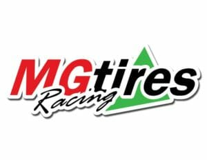 mg_tires_racing_logo_dropshadow-jpg