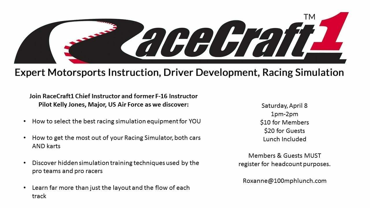 racecraft (1)