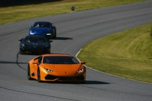 AMP Event FPP 33 300x200 - Getting Track Day Insurance for Your Car