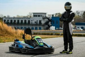 Proskill challenge 84 300x200 - Four Ways to Start Racing this April at AMP Karting