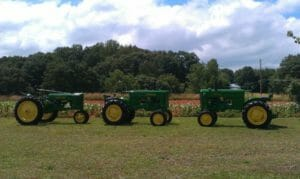 unnamed 300x179 - Tractors Will Visit AMP For Family-Friendly Event