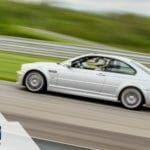 SCCA Track Night in America Offers August and September Track Days