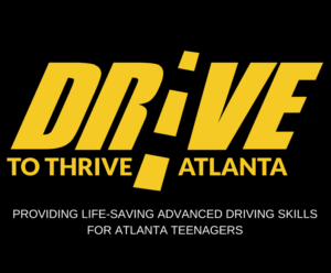 Providing life-saving advanced driving skills for Atlanta teenagers