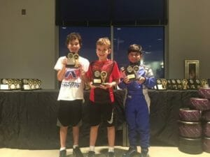 IMG 9776 300x225 - AMP Kart Racing wraps up the 2017 AMP Kart Championship Series
