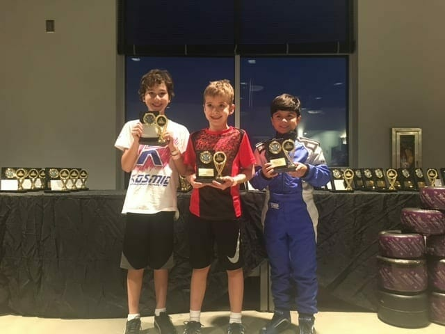 IMG 9776 - AMP Kart Racing wraps up the 2017 AMP Kart Championship Series
