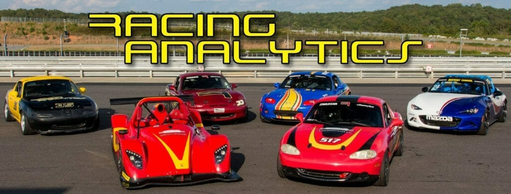 22467750 1473438069401942 4290104401035538571 o 1024x390 - Racing Analytics and DiscoveryParts team up for limited time offer