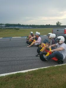 20170704 191259 225x300 - 4th of July: Fireworks, Drifting, $20 Karting and a $500 Cash Prize Big Wheel Race