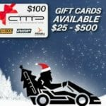AMP Gift Cards Available Online