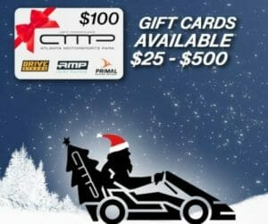 gift card small 300x251 - AMP Gift Cards Available Online