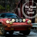 [Video] The Hunt For Speed: Episode V