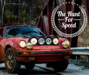 hfs5 300x251 - [Video] The Hunt For Speed: Episode V