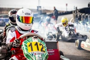 AMP kart race march-27 (1)