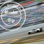 [Video] AMP Members Take On Daytona