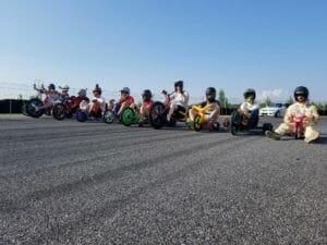 20180704 182215 300x225 - $500 Big Wheel Race (July 4th)