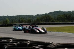 untitled 10 300x200 - Race Day Report (5/19/19)