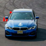 Drive Strong Atlanta Adds New BMW Fleet