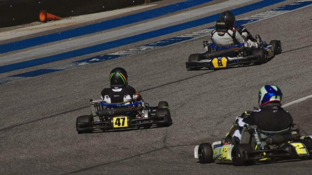 kart web 1024x576 - 2020 Kart Racing Schedule and Updates