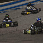 2020 Kart Racing Schedule and Updates