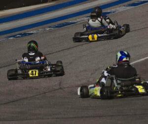 raceday 316 300x251 - 2020 Kart Racing Schedule and Updates