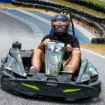 kart shopped thumb 150x150 - Public Karting Now Open