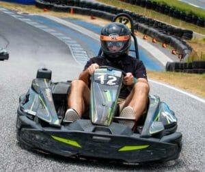 kart shopped thumb 300x251 - Public Karting Now Open