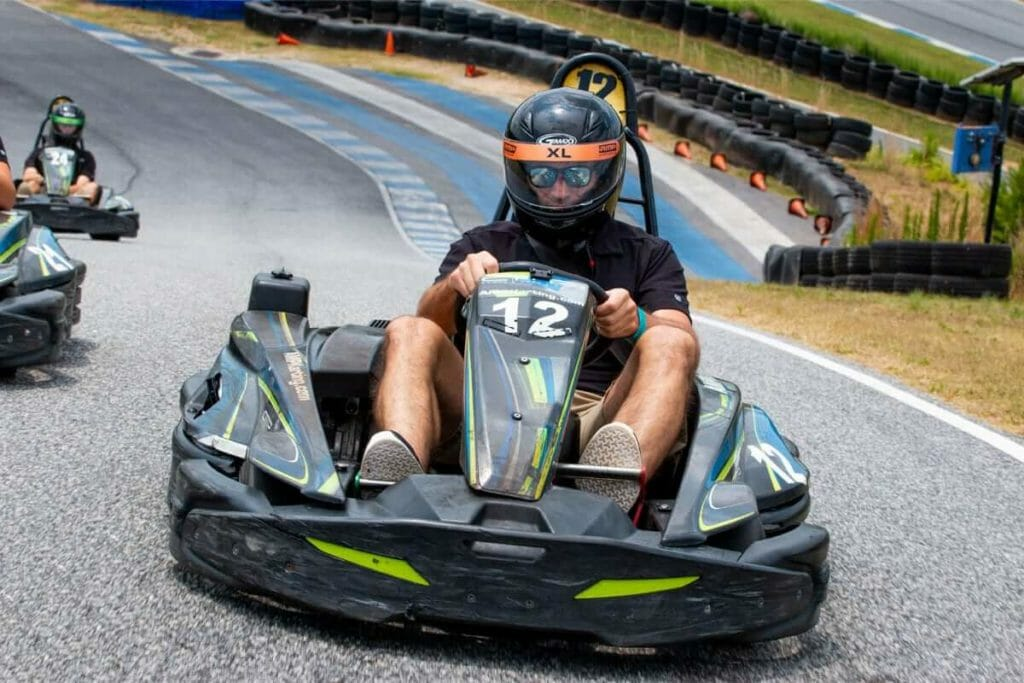 kart shopped web 1024x683 - Public Karting Now Open