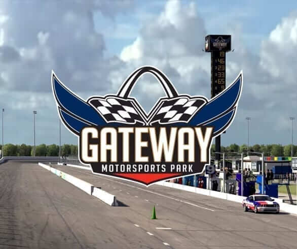 gateway thumb - AMP eSeries Season Two Round Two Review