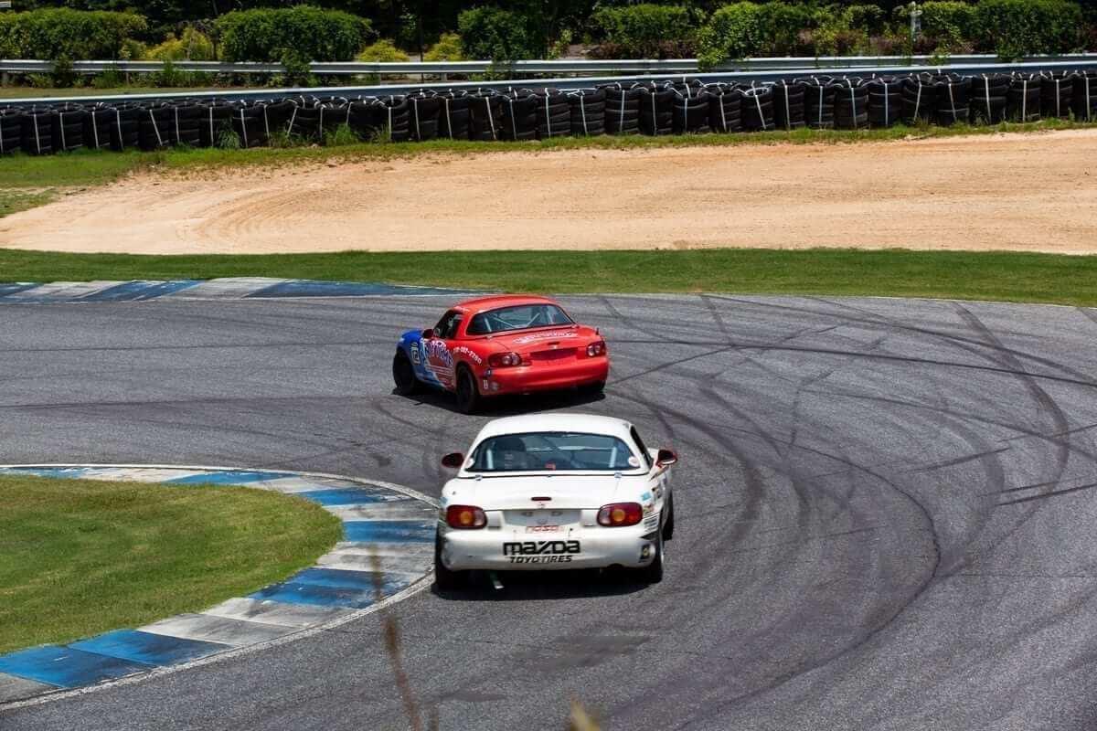 VU4A0606 1 - Race Day Report 7/5/20