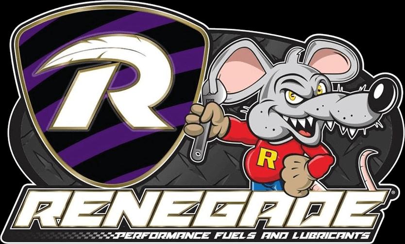 renegade - Coming Soon - Renegade Fuel Center