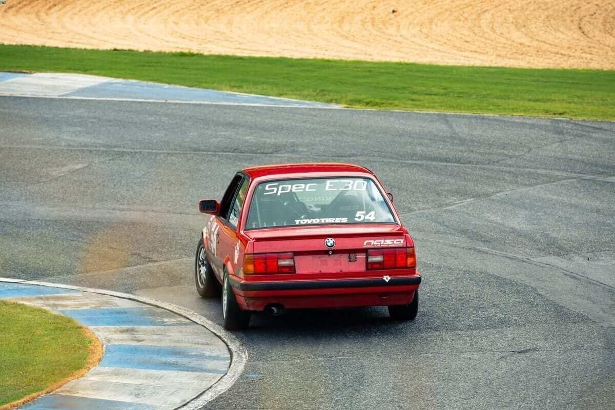 VU4A4757 1 - September Race Report