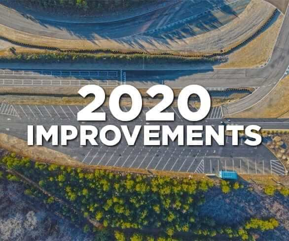 2020 review thumb - 2020 Improvements at AMP (Review)