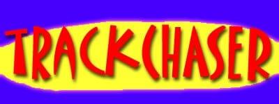 trackchaser_logo