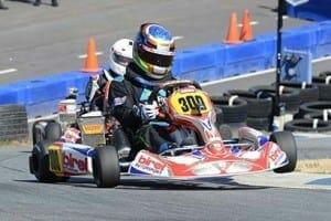 Kart-racing-v2