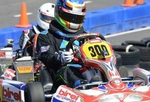 kart-racing-callout