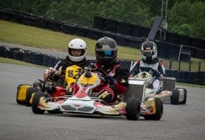 karting-section