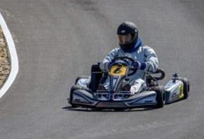 callout v2 - Public Karting