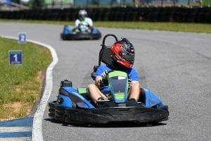 kart rentals atlanta motor sports